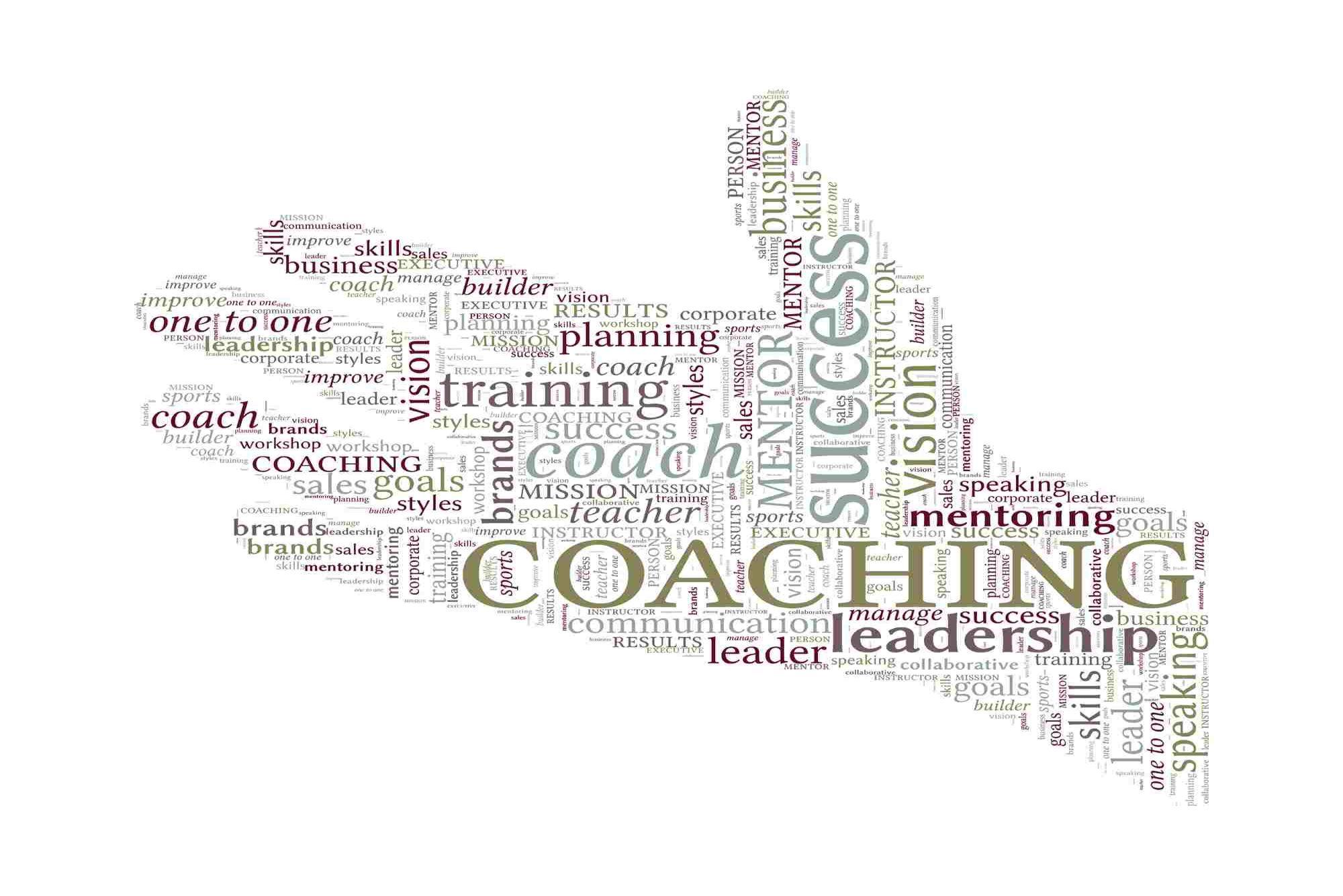 ts-sales-coaching-image