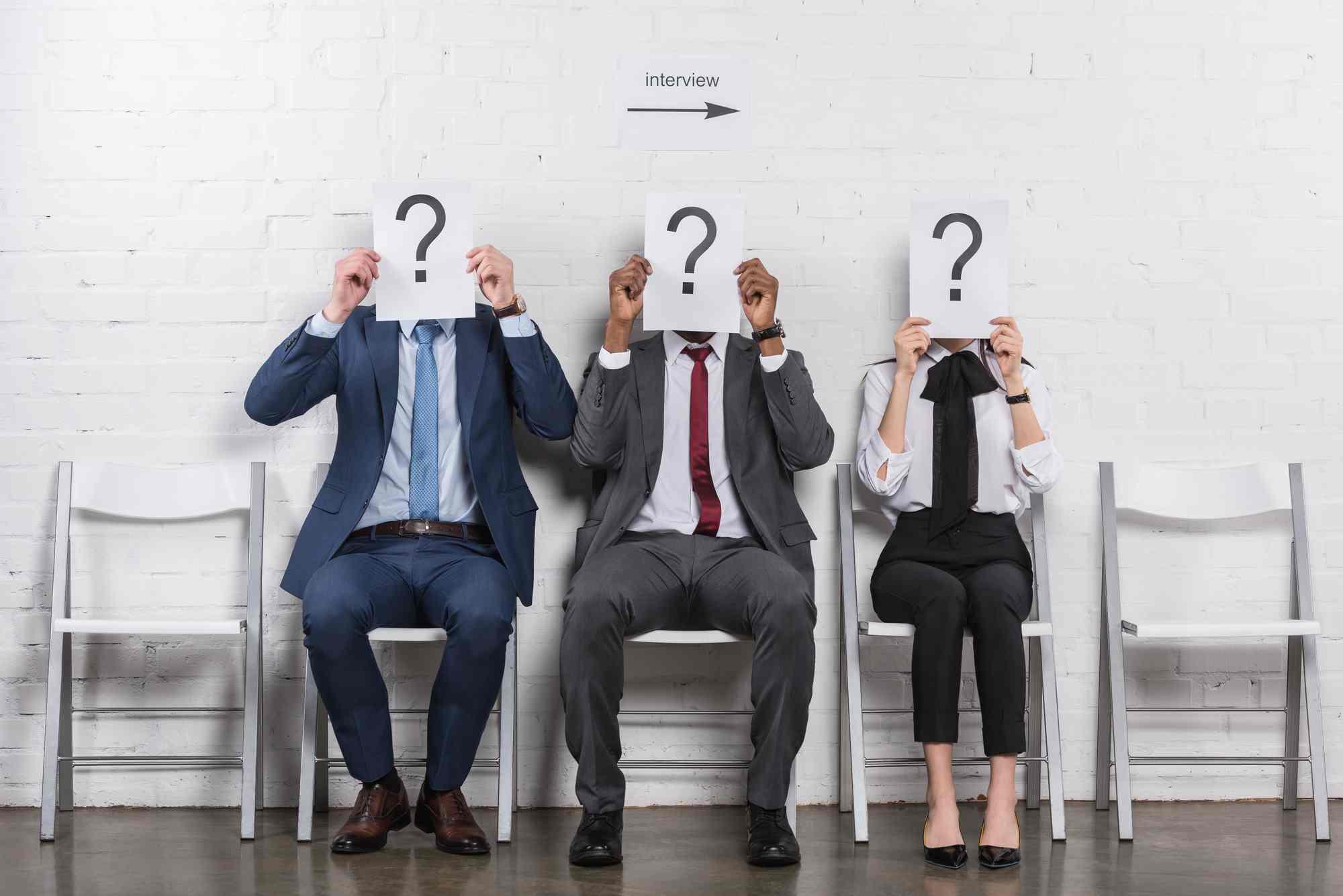 ts-sales-hiring-solutions