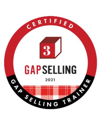 gap-selling-with-wesleyne-greer-