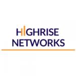 highrise networks member wesleyne greer