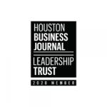 houston business journal leadership trust wesleyne greer