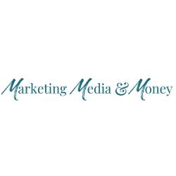 marketing media money wesleyne greer columnist