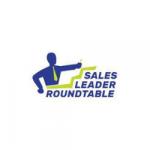 sales leader roundtable co-founder wesleyne greer