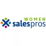 women salespros expert wesleyne greer